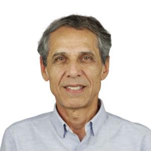 Célio Martins