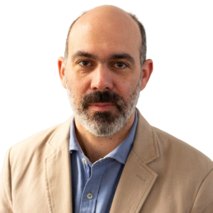 Diogo Schelp