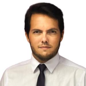 Guilherme Macalossi