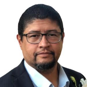 Guilherme de Carvalho