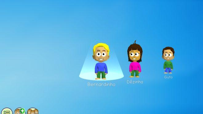 Graphogame: jogo virtual é aposta para erradicar o analfabetismo